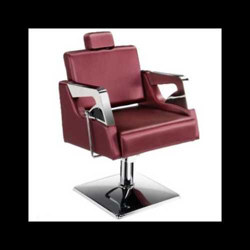Furniture Parts Deluxe Salon Chairs (Cs 1008)