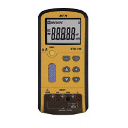 Digital MV/V/MA Current Calibrator