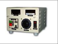 Hv Unit For Ct Knee Point Voltage
