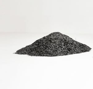Micronised Graphite Powder For Lubricant