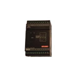 PLC B1 Z 10MR DC PLC