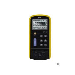 Portable Thermocouple Calibrator C 11