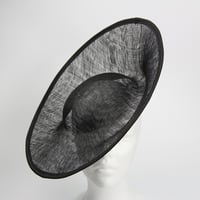 Attractive Wedding Ladies Hat