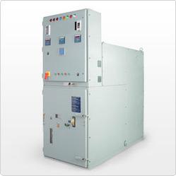 Industrial Indoor VCB Panels