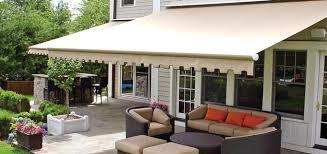 Retractable Awnings In Mumbai, Retractable Awnings Dealers ...