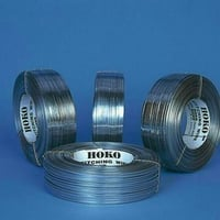 Corrosion Resistance Stitching Wire