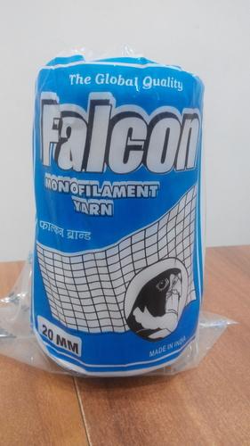 Falcon Monofilament Yarn