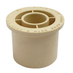 High Class CPVC Reducer Bushing