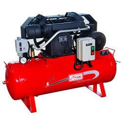 Optimum Strength Vacuum Pump