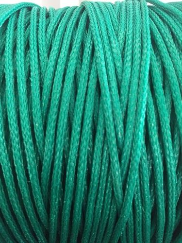 8mm Double Braided Rope