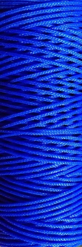 Dark Blue Color HDPE Fishing Twine