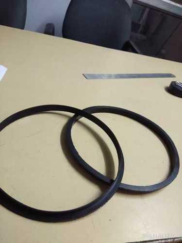 Industrial Standard Rubber Gaskets