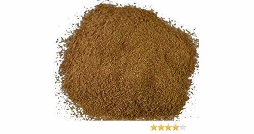 Anantmool Root Extract