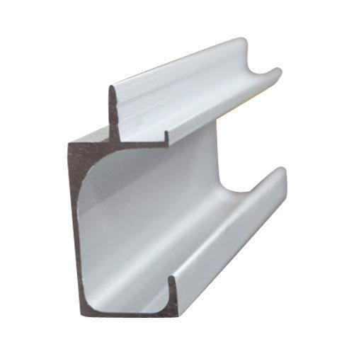 Anodized Aluminium Interior G Profile