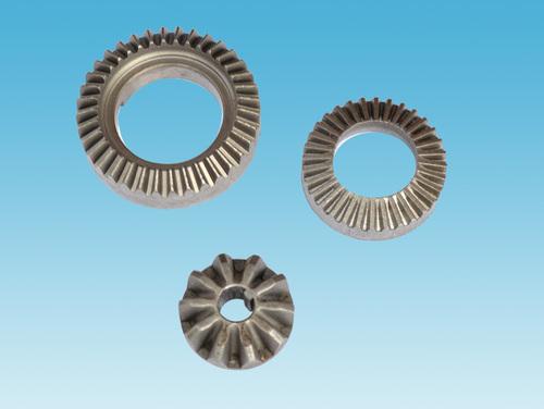 Powder Metallurgy Iron Based Electrical Tools (Sintered Gear)
