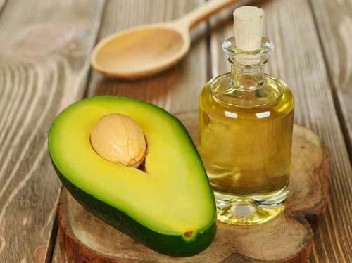 100% Pure Avocado Oil