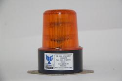 LED Beacon Lamp 5W