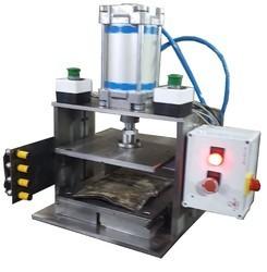 220v Asphalt Cutting Machine