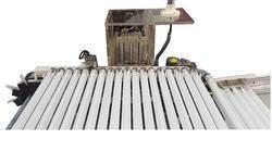 Automatic Tube Light Testing Machine