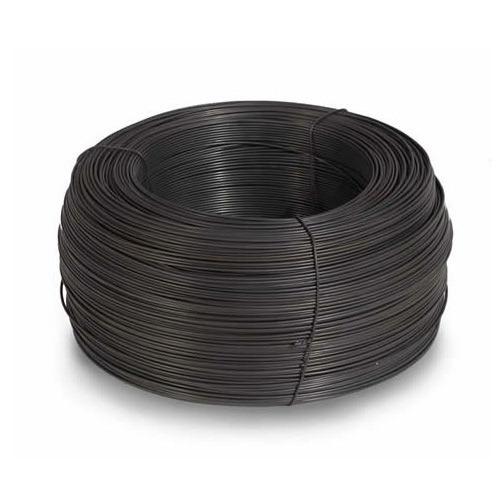 Carbon Steel Black Annealed Wire