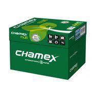 Copy Paper A4, A3 (Chamex)