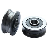 Top Quality Track Roller Bearings
