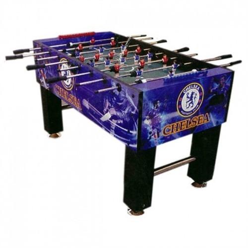 KD Chelsea Imported Foosball Table