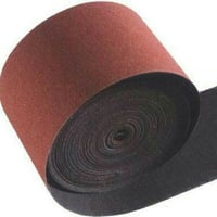 High Quality Abrasive Roll