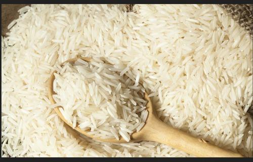 Non Organic Basmati Rice