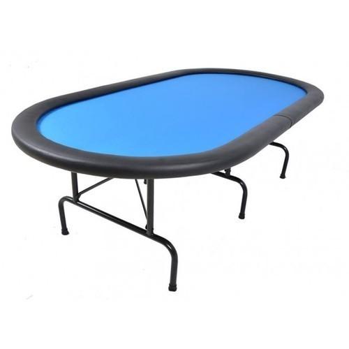 Kd Full House Poker Table