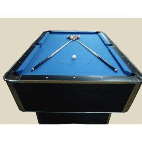 Regular Pool Table
