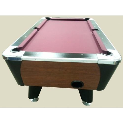 Regular Pool Tables
