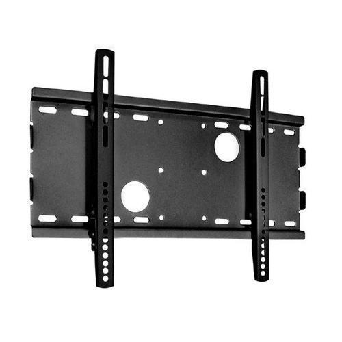 Fixed LCD Wall Mount Bracket
