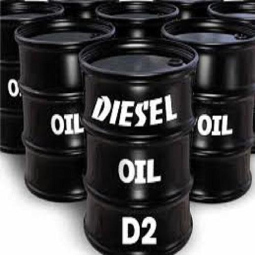 Diesel Oil In Moscow, Diesel Oil Dealers & Traders In Moscow, Moscow
