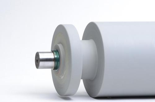 Durable And Flexible Polyurethane Roller