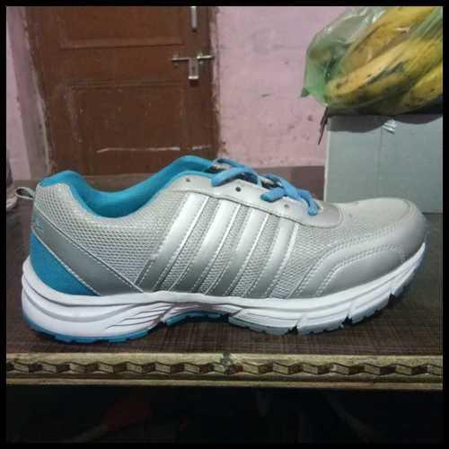 Striker Mens Sport Shoes
