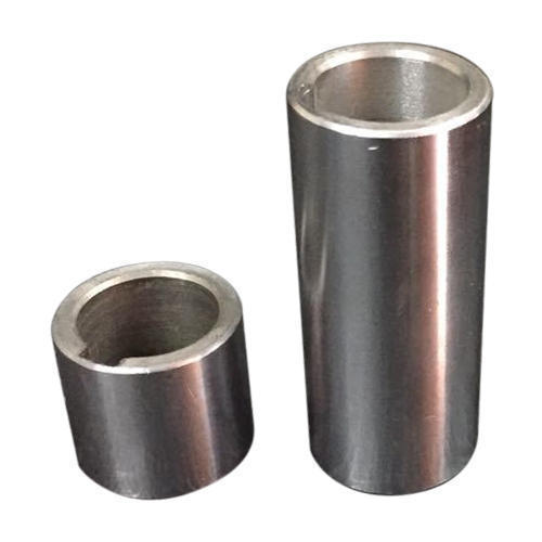 Submersible Stainless Steel Sleeve in Gurugram, Haryana