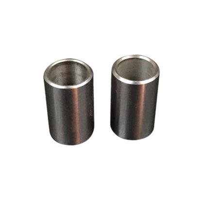 Submersible Stainless Steel Sleeve (304)