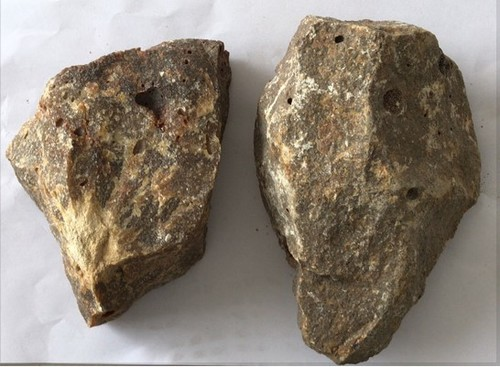 Electric Fused Magnesia Stone at Best Price in Yingkou, Liaoning ...