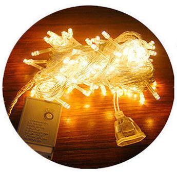 10 M Led String Light