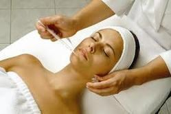 Skin Treatment Services