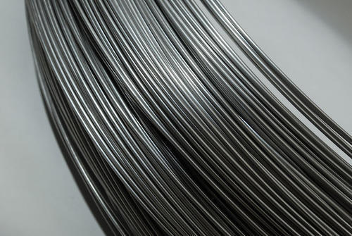 Stainless Steel Cold Heading Wires For Fasteners - Prasum ... on