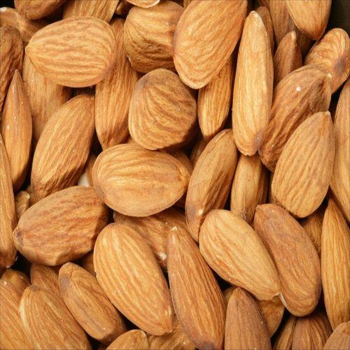 Premium Grade Almond Nuts