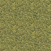 Rich Aroma Green Millet