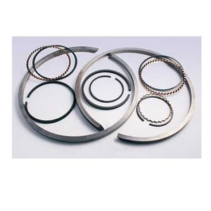 Compressor Piston Ring And Pressure Ring And Wearing Ring