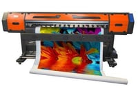 Digital Flex And Banner Printing Services