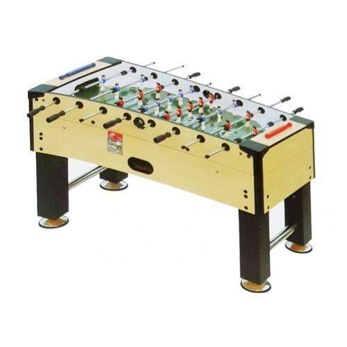 Full Size Foosball Soccer Table