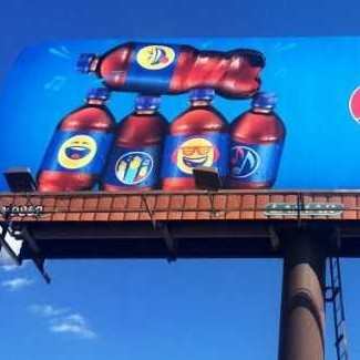 Highway Outdoor Advertising Services