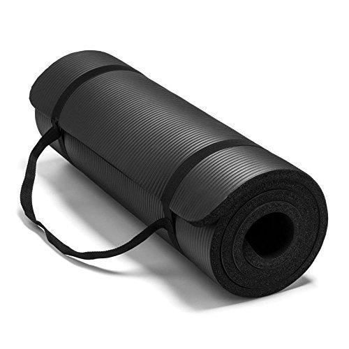 Kd Yoga Mat