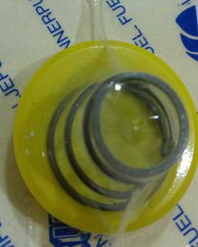 Pump Mechanical Seal